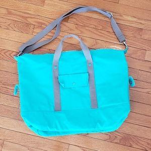 Target Limited Edition Weekender Bag